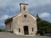 chapelle-sainte-petronille