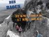trail-baous-2014