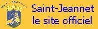 Saint-Jeannet