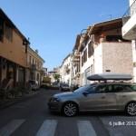 rue-du-vallon
