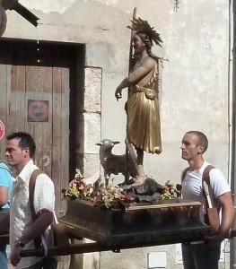 statue-sjb