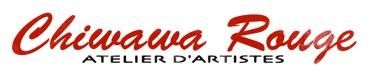 chiwawa-texte