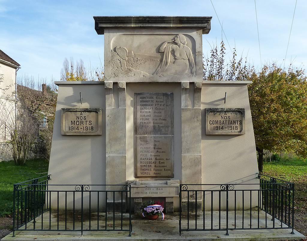 nouveau-monument-2014-11-21