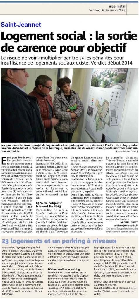 nm20131206-logements-sociaux