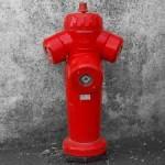 borne-incendie