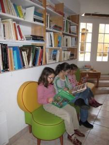 jeunes-lectrices