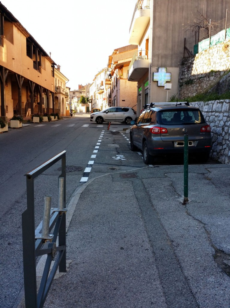 Nouveau_trottoir
