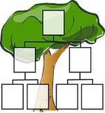 family-tree-297812__150