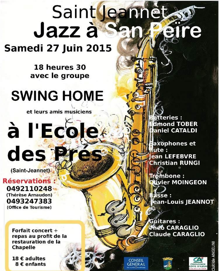 (jazz 2015 école des prés.pdf)