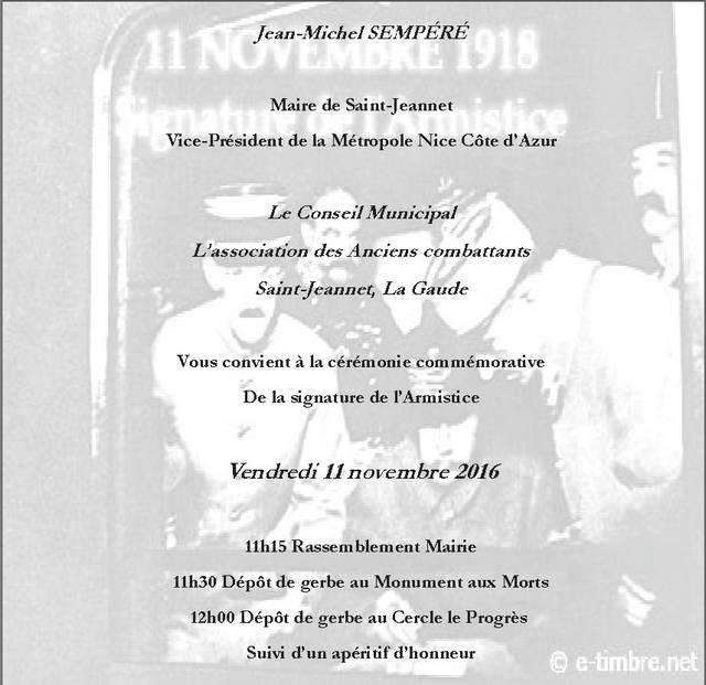 invitation-11-nov-2016