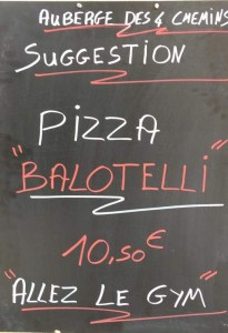 pizza-balotelli